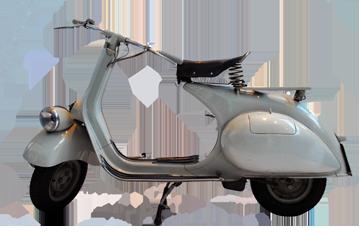 1953-vespa-125-VM1