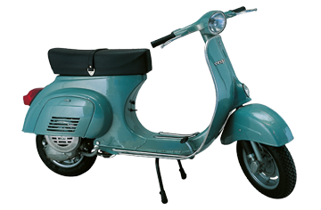 1985-Mu.036_Vespa-50-S-estero