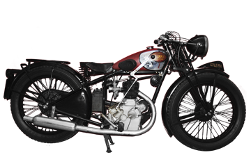 1936-Gilera-Sirio-220-VL