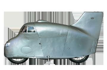 1937-Gilera-500-Rondine-Carenata