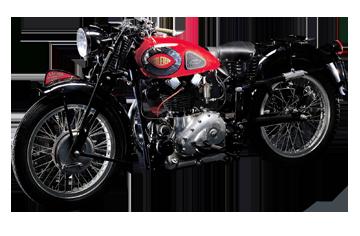 1946-500-saturno-sport