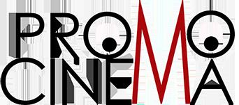Logo-promocinema