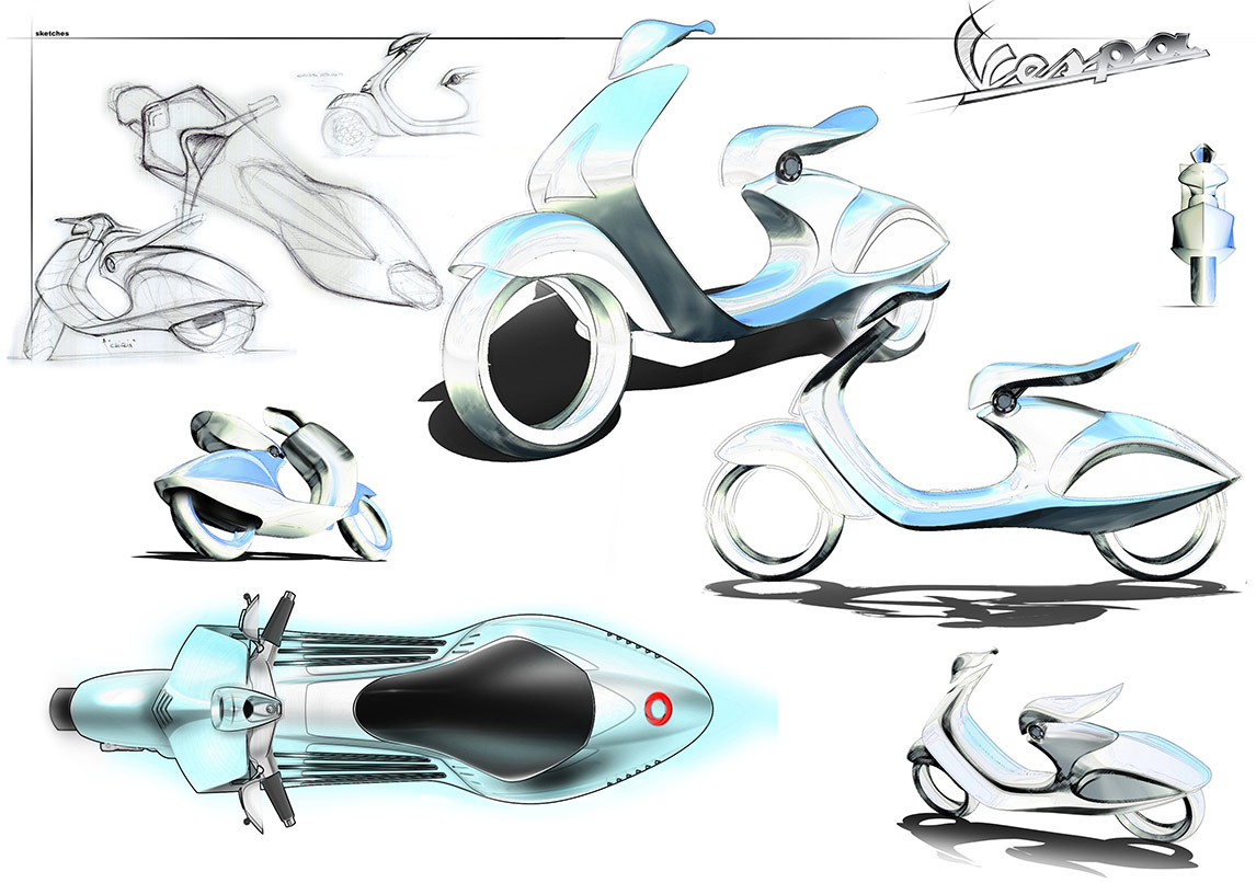 disegno-industriale