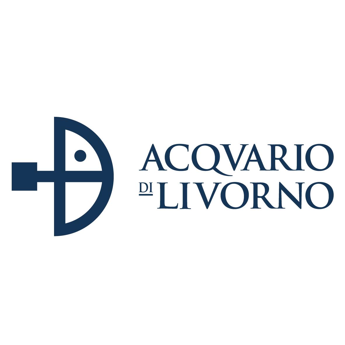 Acquario_logo_2013_blu