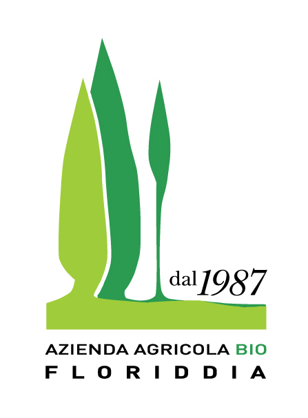 logo_agr_floriddia_nero