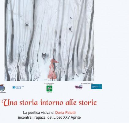 una-storia-intorno-alle-storie-WEB e SOCIAL