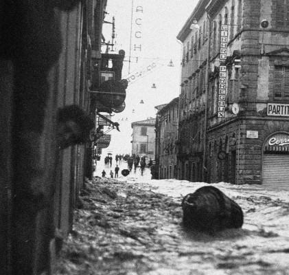 alluvione-pontedera-home