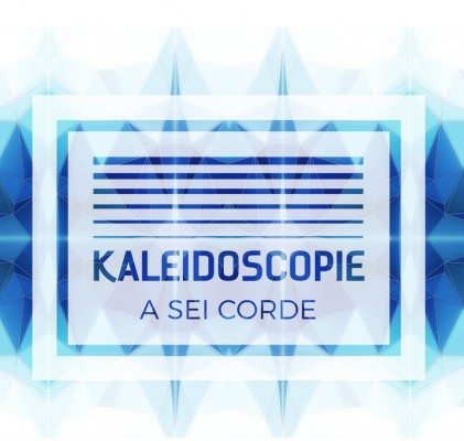 kaleidoscopie-a-6-corde-museo-piaggio